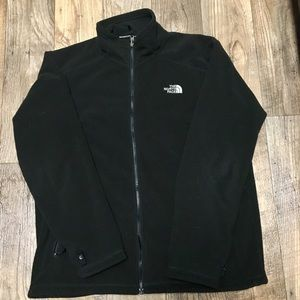 The North Face Polyester Men's Jacket